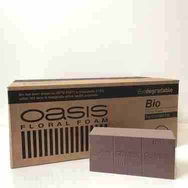 Oasis Biodegradable