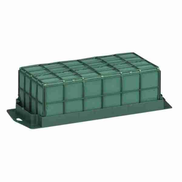 Palmabox 1 esponja