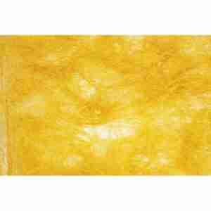 Fibra de abacá amarilla