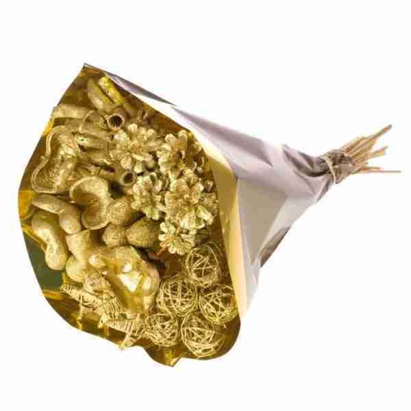Mixpack Oro