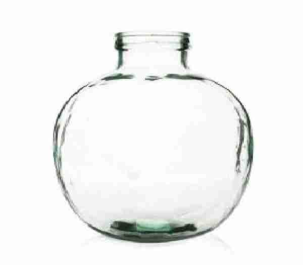 Botella garrafa 15L.