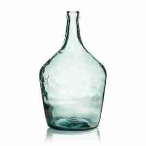 Botella 2L.