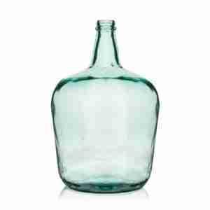 Botella 8L.